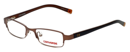 Converse Designer Reading Glasses Energy in Brown 46mm