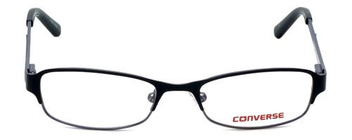 Converse Designer Reading Glasses Explore in Black 47mm