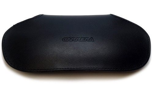 Included Carrera Case