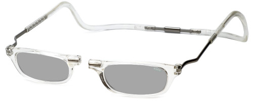 e5c49f4acf Clic Magnetic Reading Sunglasses Original Style    XXL Fit - Speert ...
