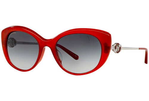 Ladies - Sunglasses - Designer Sunglasses - Brands: A - E - Bvlgari ...
