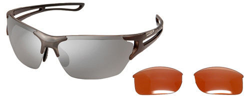 Suncloud Cutback Polarized Sunglasses
