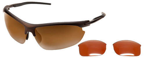 Suncloud Slant Polarized Sunglasses