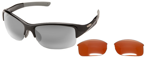 Suncloud Torque Polarized Sunglasses