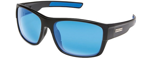 Suncloud Range Polarized Sunglasses