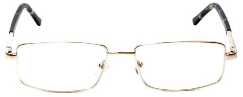 Calabria R780 Metal Reading Glasses