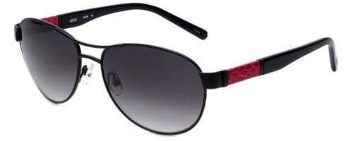 XOXO Designer Sunglasses X2326