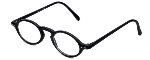 Calabria 4365 Oval Reading Glasses