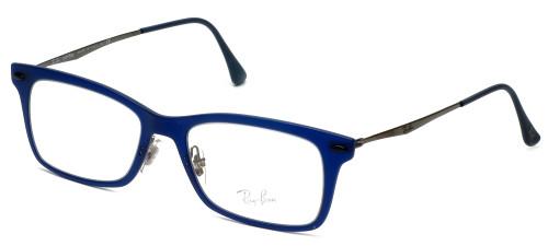 ray ban reading glasses for men