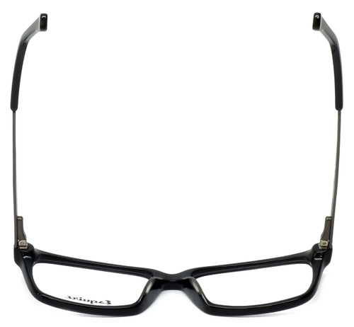 ebf1ed0f9f Esquire Designer Reading Glasses EB1500 in Black 53mm - Speert ...