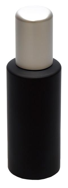 Speert Refillable Perfume Spray Bottle 5506