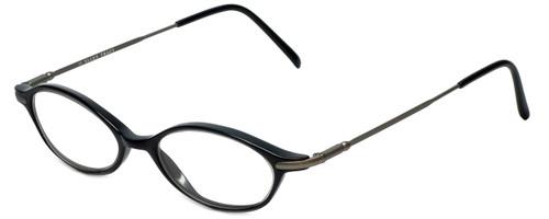 1cef8a9e57 Ernest Hemingway Designer Reading Glasses H4672 in Tortoise Fade 51mm.   69.95. Choose Options · Ellen Tracy Designer Reading Glasses ET3004-BLK in  Black ...