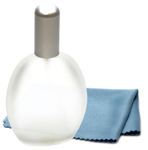 Speert Lens Cleaner & Microfiber Cleaning Cloth 5510