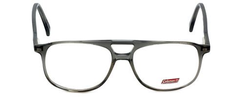 Coleman Eyewear 8125 Designer Reading Glasses