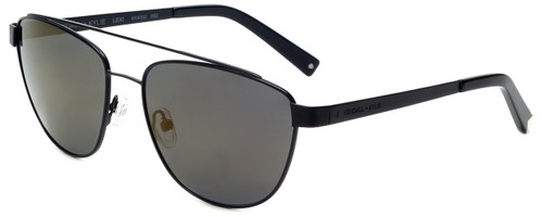 Kendall + Kylie Designer Sunglasses Lexi KK4002-002 in Black 56mm