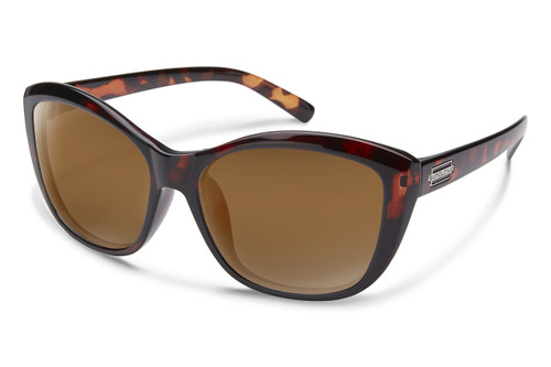 Suncloud Skyline Polarized Sunglasses