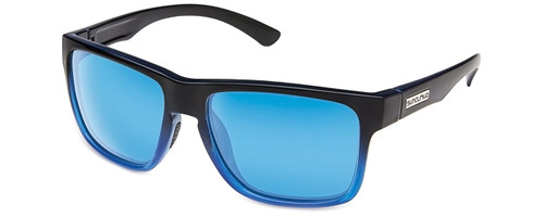 Suncloud Rambler Polarized Sunglasses