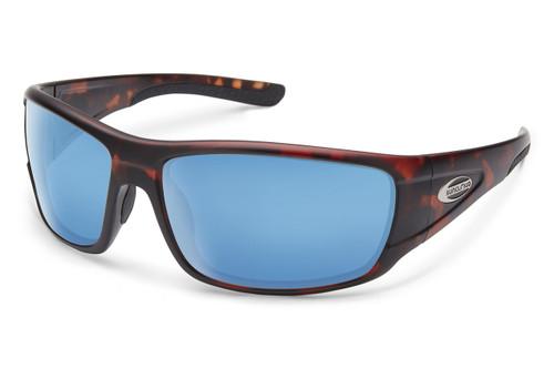 Suncloud Tribute Polarized Sunglasses