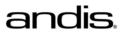 andi-logo.jpg