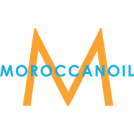 moroccanoil-preview.png