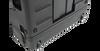 "SKB 4U 17.75""D Roto Rolling Rack 1SKB-R4UW"