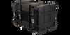 "SKB 10u Shock Rack Case 30"" Deep 3skb-R910U30"
