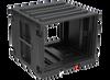 SKB 8u Roto Shipping Case 1SKB-R8U