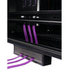42u Ucoustic Soundproof Server Cabinet