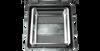 """SKB 10U 19"""" iSeries Fly Rack 3I-22221210U"""