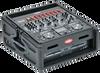10 x 2 Roto Rack/Mixer Console