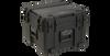SKB R Series 1919-14 Waterproof Utility Case 3R1919-14B-CW