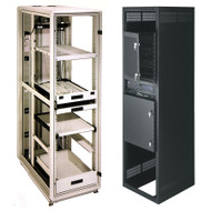 What You Need To Know To Find The Best Server Rack