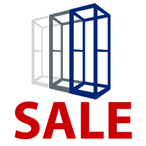 Server Rack Sale