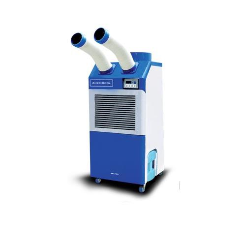 AmeriCool WPCD-3000 - AC Dehumidifier
