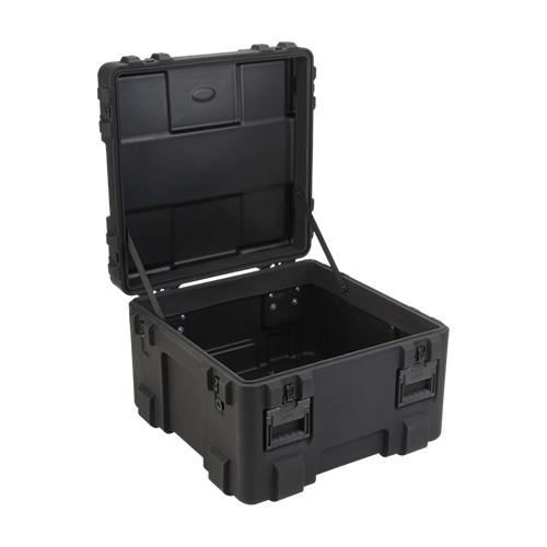 3R2727-18B-E Waterproof military standard utility case