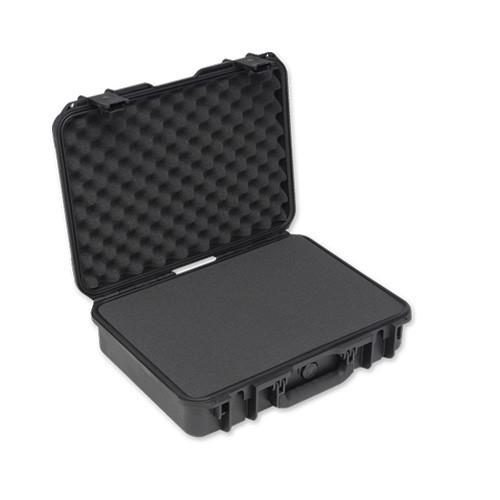 Waterproof Shipping Case w/ Cubed Foam 3i-1813-5B-C