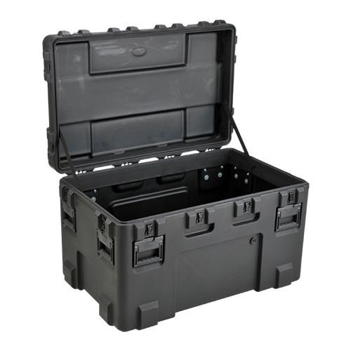 Waterproof Utility Case 3R4024-24B-E