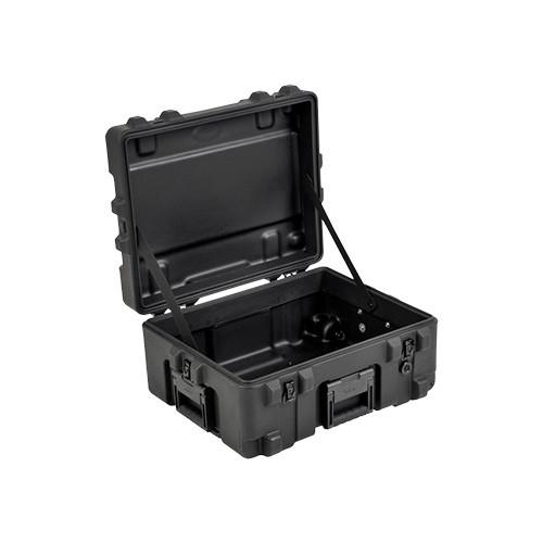 3R2217-10B-EW Waterproof military standard utility case