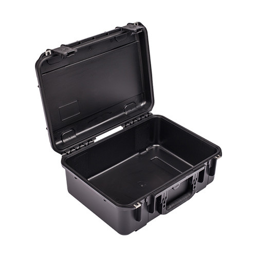 Waterproof Shipping Case - No Foam 3i-1813-7B-E