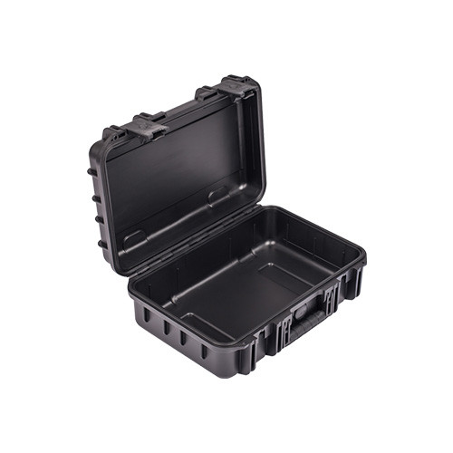 "16""D iSeries Injection Molded Shipping Case"