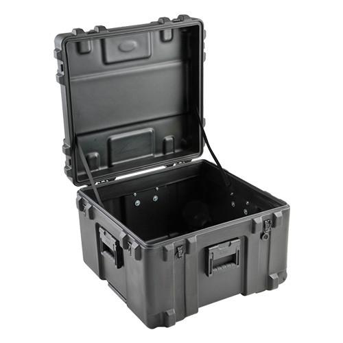 Waterproof Utility Case 3R2423-17B-EW