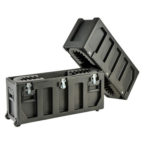 SKB Shipping Case for 32-37 in. LCD Monitors 3SKB-3237