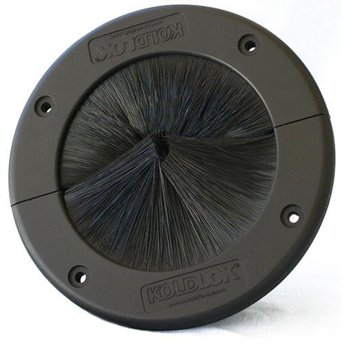 """KoldLok 6"""" Round Grommet Part No. 40003"""