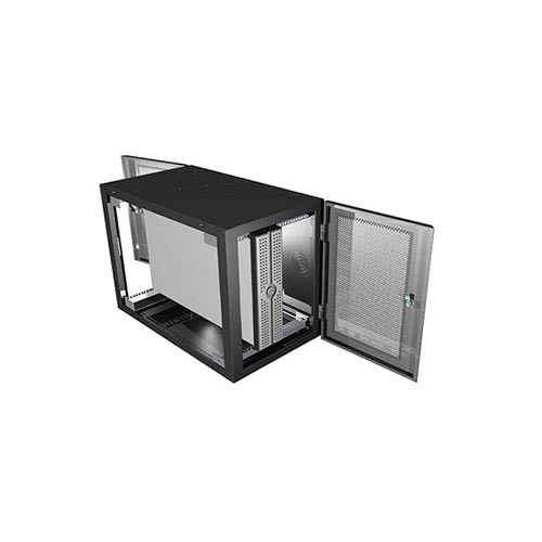 Great Lakes GL24WE - No front panel