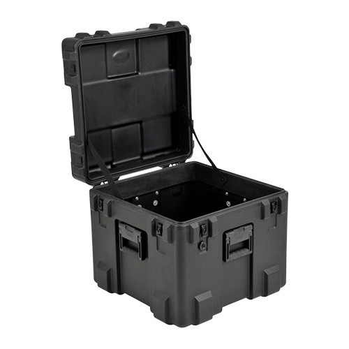 3R2222-20B-E Waterproof military standard utility case