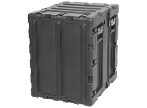 "SKB 14U 20"" Static Shock Rack 3RS-14U20-22B"