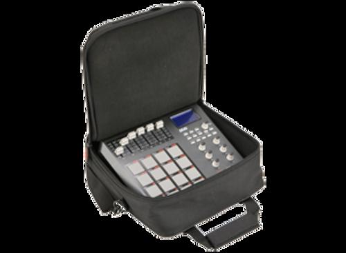 "12"" Universal Equipment / Mixer Bag"