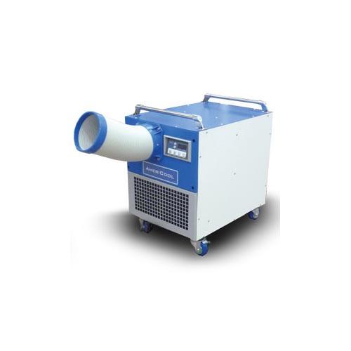 AmeriCool WMC-2500 - 115V 10,000 BTU Portable Air Conditioner