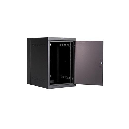 Great Lakes GL36WD - 18u WD Series Wall Mount Rack