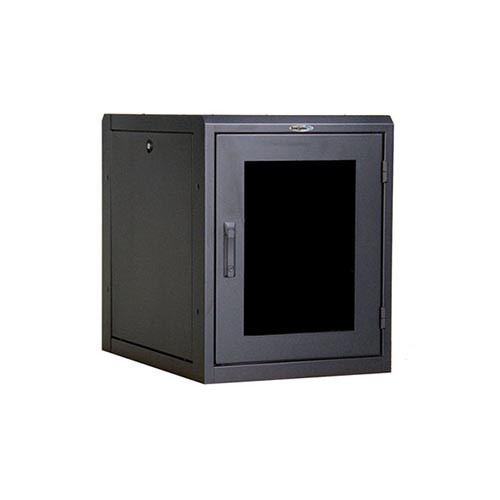 Great Lakes GL300E-2432F - 13u E Series Enclosure